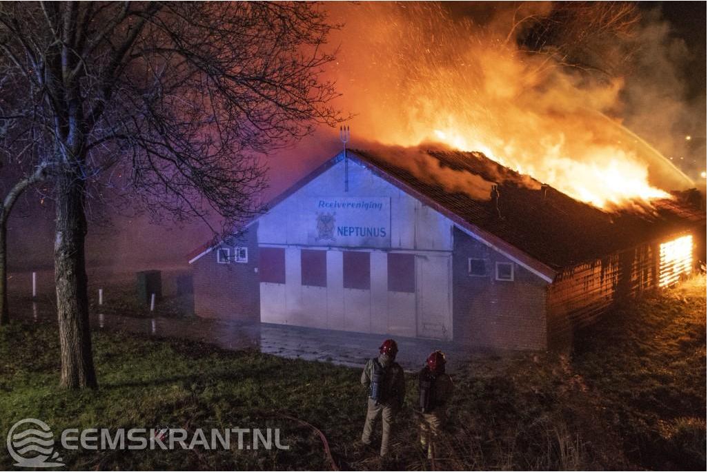 https://www.kzrvneptunus.nl/rv/wp-content/uploads/2020/02/brand.png